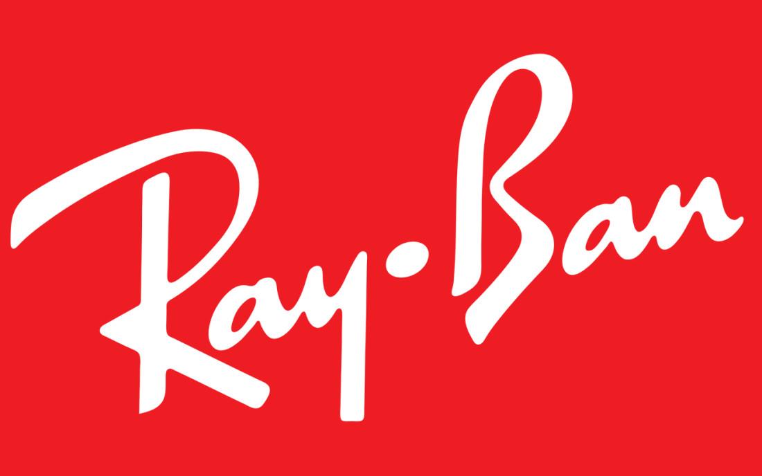 discounted ray bans ntc8  discounted ray bans