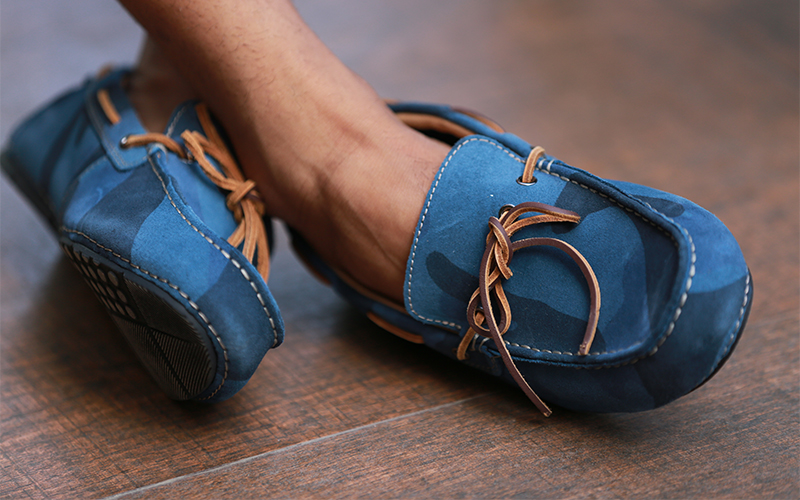#MyShoeDaries-2-5