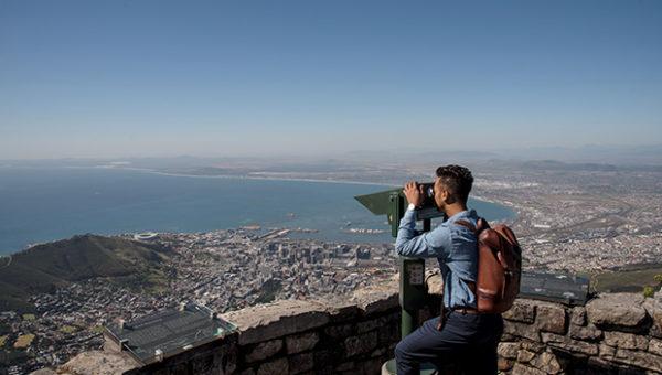 Love Cape Town.